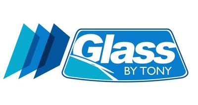 mobile_glass_services_tulsa_ok