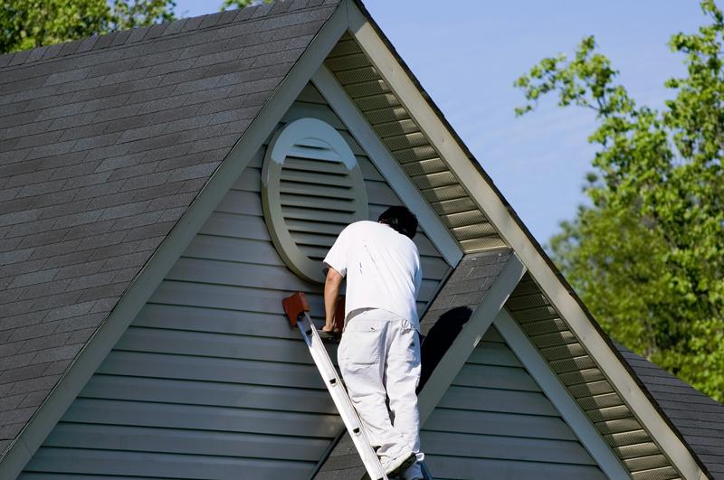 exterior house painter in tulsa ok the tulsa paint company 918 884 7771 tulsa paint co - Painting Home Exterior
