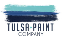 tulsa_paint_co
