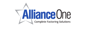 Alliance_One_Invoice_Factoring
