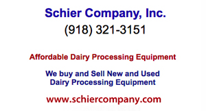 dairy-equipment-for-sale