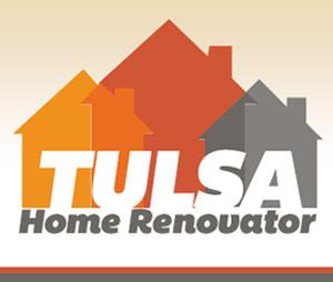tulsa_tile_installation