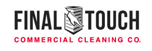 commercial_cleaning_tulsa_ok