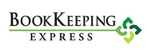 business_bookkeeping_tulsa