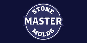 custom_stone_molds