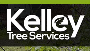 kelley_tree_service_tulsa_ok