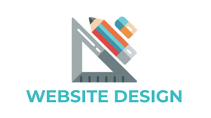 On First Page Web Design Image