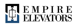 Empire Elevators Tulsa