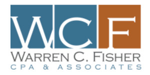 Warren C. Fisher CPA