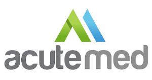 AcuteMed Telemedicine